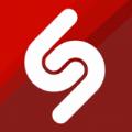 易链生活APP官方版 v1.0.7