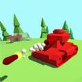 Mr Tank游戏安卓版 v1.0