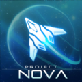 梦幻空战Nova计划游戏
