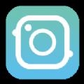 海鸟相机官网app手机版 v1.2.5