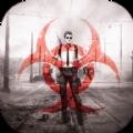 铁血装甲异化生存手游官方正式版 v2.20.7.27