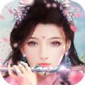 歌行江湖手游官网安卓版 v1.0.0
