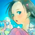 你找的东西是夏天吗游戏中文完整版 1.0