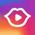 么么视频交友APP手机版 V1.0.7