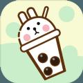 奇葩奶茶店游戏安卓红包版 v1.0