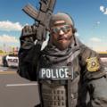 警察模拟器徒复仇犯罪游戏手机版