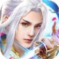 逆剑仙路手游官方正式版 v1.0