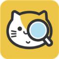 秒淘惠APP官网版 v1.2.1
