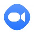 网易会议APP官网版 v1.0.0