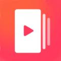 印象视频APP安卓版 v1.0