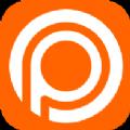 PP租号APP官方版 v1.2.1