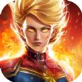 复仇者战争英雄vs僵尸游戏安卓版 v1.0.0