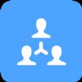 成聚办公app正式版 v1.0