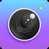 神奇相机APP官网版 v1.0.0