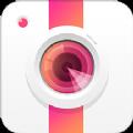 P图Ps相机APP官网版 v1.0.3