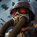 War of Destiny手游官方版(含数据包) v2.0.2