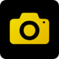 广角相机APP手机版 v1.1.10