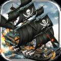 战争航路OL手游官方正式版 v3.0.1