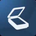 快扫扫app官网版 v1.0