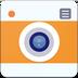 微颜相机APP手机版 v1.2