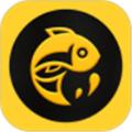 小鱼全球购APP最新版 v0.0.14