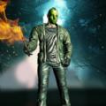 可怕的杰森恐怖逃生游戏安卓官方版 v1.0