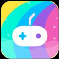 游戏礼包app软件下载最新版 v2.4