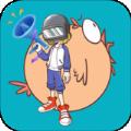 米度变声器app官方版 v20200827.1