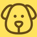 悬赏狗app