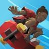 闲置健身房体育大亨游戏安卓版 v1.0