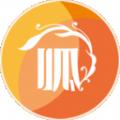 呱呱盟app官方版 v1.0.0