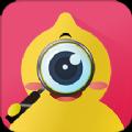 物色好物app正式版 V5.3.7