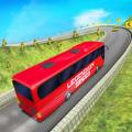 公交赛车模拟器2020游戏