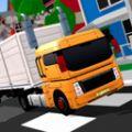 卡车混乱战游戏安卓版 v0.2