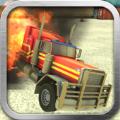 卡车撞车大赛游戏安卓版 v1.02