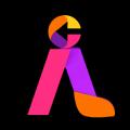 微步短视频app官网版 v1.0