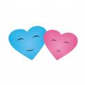 快乐恋爱app最新版 v2.0.9