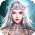 炽天使之刃官方IOS版 v1.0.0