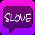 Slove交友APP官网版 v1.0.0