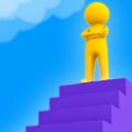 楼梯大师游戏安卓版(Stair Master) v1.0