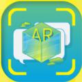 渗透次元壁游戏安卓版 v1.0