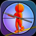 比利平衡狙击手游戏安卓版 v1.0