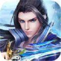 凌天仙梦手游官方正式版 v1.0