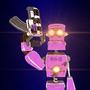 布娃娃机器人PVP决斗者游戏安卓版 v0.1.41