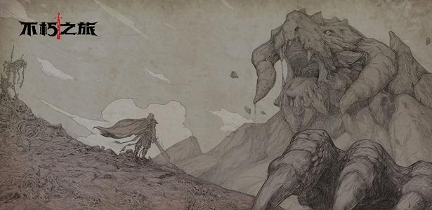 不朽之旅苍白之刃怎么样 苍白之刃玩法攻略[图]