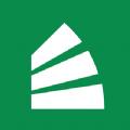 港湾置业app最新版 v1.2.0