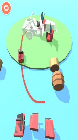 绘制模型游戏安卓版图片1