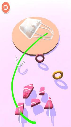 绘制模型游戏图2