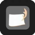 超级分类帮手app手机版 v1.1.0
