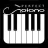 完美钢琴手机版app V7.3.3